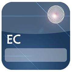 ec1 (1)
