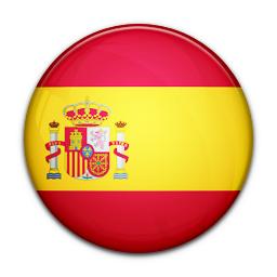 flag-of-spain-256