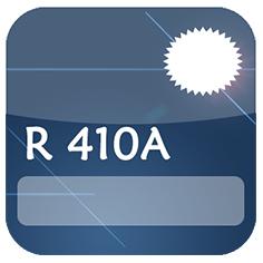 r410a1 (1)