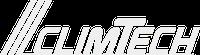 Climtech - Climatización de precisión